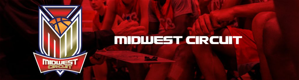 Midwest Circuit